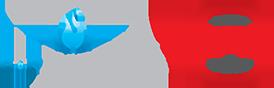BOP Plumbing & Gas Logo